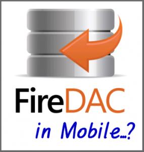 firedac_mobile